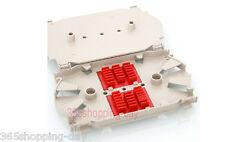 12 core Fiber Optic Splice Tray,Fiber Splice Tray,Splice Tray,Optic Terminal Box