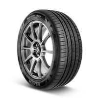 4 New 205/55R16 Inch Nexen N'Fera AU7 Tires 2055516 205 55 16 R16 55R 500AA A
