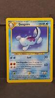 Quagsire 45 Neo Genesis Uncommon Pokemon Card Near Mint