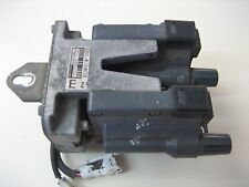 MAZDA RX7 RX-7 1986 TO 1991 TRAILING Ignition Coil With Ignitor Module 1988 1990