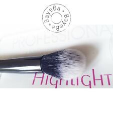 Lilyz Professional Quality Highlighting Highlighter Brush, Powder Brush