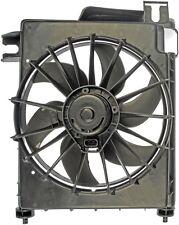 Dorman 620-035 Condenser Fan Assembly
