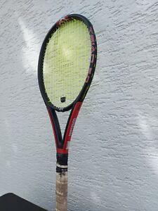 Wilson Triad Hammer 5.0 Tennisschläger