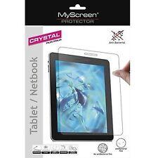Protector MyScreen Film 10.1' Samsung Galaxy TAB2 Nuevo