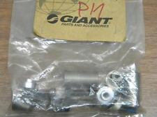 NOS Giant ATX Main Pivots Bushing Replacement Kit #80820807 (463)
