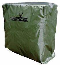 "Archery Target Cover ""Large Range"""