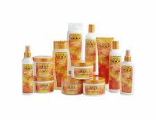 Cantu Shea Butter for Natural Hair Collection