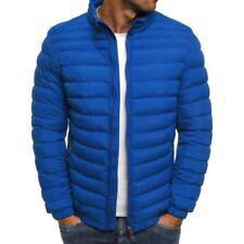 Manteaux et vestes doudoune taille L pour homme