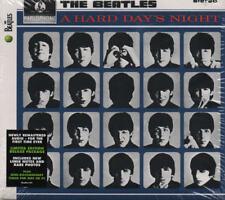 THE BEATLES - A Hard Days Night CD 09 EMI Remaster DIGI