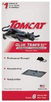 Scotts, Tomcat, 24 Pack, Mouse Glue Trap