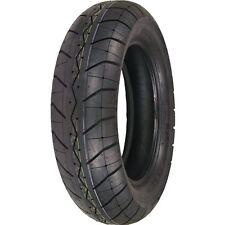 130/90-17 Shinko 230 Tour Master Rear Tire
