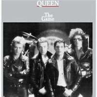 The Game - Queen 2 CD Set Sealed ! New !