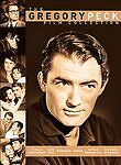 Gregory Peck Film Collection DVD Box Set