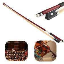 Violine End Pin Buchsbaum Knöpfchen Ø 9,2 mm