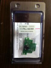 1PCS NEW Mitsubishi PLC FX2N-422-BD