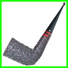 Ben's: TALL! Becker Of Italy Classic Large Chimney Billiard Smoking Pipe