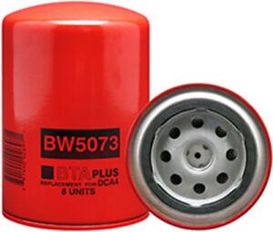 Cooling System Filter fits 1989-1994 UD 1800,2000,2300,2600,2800 1100 3000,3300,