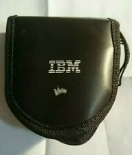 IBM Multi Connection USB Certified High Speed Cable Set Of 6