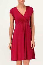 BNWT Phase Eight /8 Hatty jersey Poppy Dress Size 16