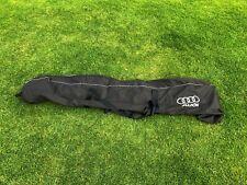 AUDI 2009-2016 Ski Snowboard Cargo Bag OEM Genuine