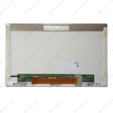 """NUEVO 10.1"""" RECAMBIO PANTALLA LCD para HP MINI 2140 LED"""