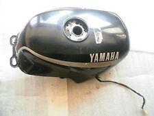 E7 Yamaha FJ 1200 3CW Fuel Tank Fueltank Fuel Gas Petrol