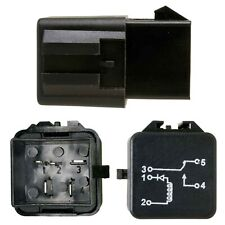Ignition Relay Airtex 1R1236