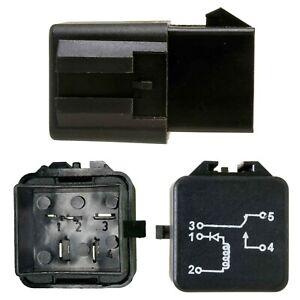 Ignition Relay Airtex 1R1236