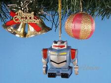 CHRISTBAUMSCHMUCK Weihnachten Xmas Disney Pixar Toy Story Sparks Robot *K1110_Q
