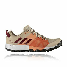 Zapatillas fitness/running de mujer adidas color principal multicolor