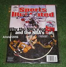 2014 DWIGHT KING~LOS ANGELES KINGS~SPORTS ILLUSTRATED~SAN ANTONIO SPURS~CHAMPS