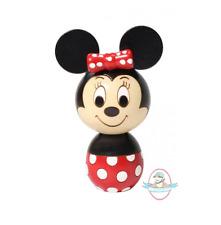 Disney: Minnie Mouse Kokeshi Neutral Corporation