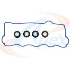 Apex Automobile Parts AVC813S Valve Cover Gasket Set