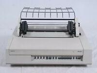 Philips GP 490 C Nadeldrucker Matrixdrucker Drucker