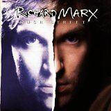 MARX Richard - Rush street - CD Album