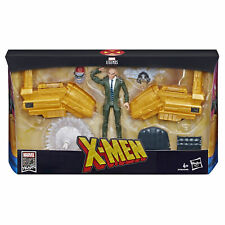 Marvel- profesor X de 15 cm Legends color (hasbro E4703cb0)