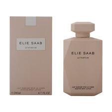 Elie Saab Loción hidratante corporal 200 ml