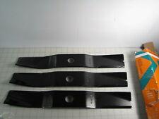 Kubota Lawnmower Blades for sale   eBay