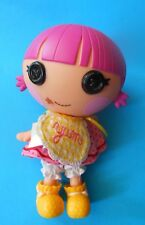 Lalaloopsy Doll Little Sister Yum
