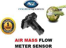 FOR LEXUS IS  2001-2005 3.0i SALOON ESTATE NEW AIR MASS FLOW METER SENSOR
