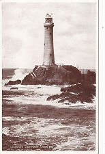 Longships LIGHTHOUSE, Lands End , UK , 00-10s