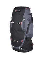 Berghaus Trailhead 65 Rucksack Backpack 21585/C33 Black/Carbon NEW
