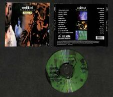 Richard Marx Celine dion Beatles Rod Stewart Malaysia Karaoke Viedo cd FCS7990