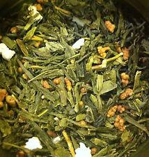 GENMAICHA GREEN TEA 1.1 POUND  PRODUCT OF JAPAN