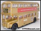 EFE 25513C AEC Routemaster RML - Arriva London North - PRE OWNED