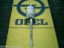 Mitteltopf Opel Rekord D 1,7  852057  8960669