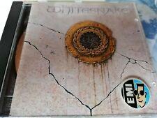 Whitesnake - 1987 - 1987