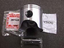Yamaha VMax 700 Triple Wiseco Big Bore Piston Kits 2386PS set of 3 73.00mm SX700