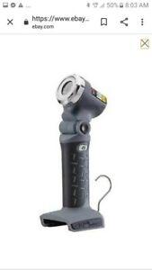 Ingersoll Rand L5110 20V Cordless LED Task Light brand new