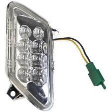 FRECCIA ANTERIORE SINISTRA SX X-MAX 125 250 BLINKER XMAX '05/'09 A LED